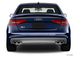 2015 audi a 2015 audi a4 prices reviews and pictures u s report