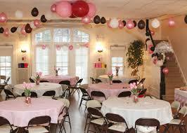 affordable wedding venues nyc affordable bridal shower venues nyc image bathroom 2017