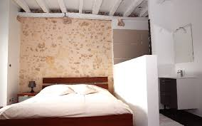 chambre d hote latresne le petit hameau de salvy gites et chambre d hotes à latresne
