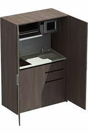 meubles de cuisine but placard cuisine pas cher de maison meuble cuisine pour four