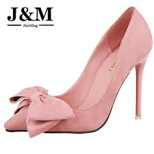wedding shoes jakarta murah 17 best shoes images on goa india india and indian