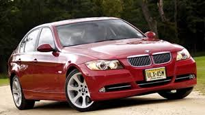 bmw 335i 2006 the beast within bmw 335i sedan hits sixty in 4 8 seconds autoblog