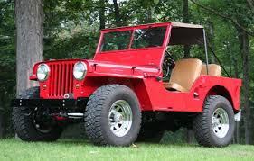 jeep soft top open 1947 willy u0027s jeep with soft top canope vehicles for me and the
