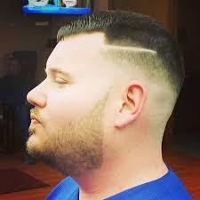 cheap haircuts indianapolis tru ii you barber shop beauty salon