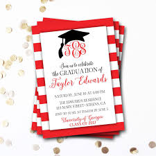 R S V P Meaning In Invitation Cards Graduation Invitation Cards College Graduation Invitation Cards