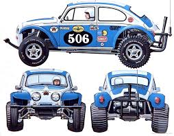 baja buggy best 25 vw baja bug ideas on pinterest baja bug vw bugs and