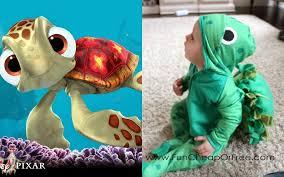 Nemo Halloween Costume 2t Diy Finding Nemo Costumes 6 Tricks Halloween