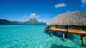bora bora tahiti vacation homepage