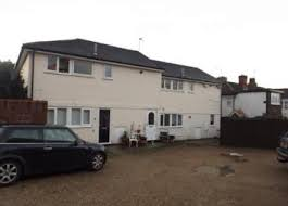 3 Bedroom Houses For Sale In Colchester 1 Bedroom Property For Sale In Colchester Zoopla
