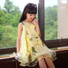 monsoon kids popular kids dresses monsoon buy cheap kids dresses monsoon lots