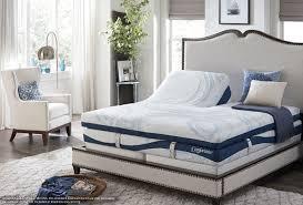 Sleepnumber Beds U15 Adjustable Beds By Comfortaire Compared To Sleep Number Beds