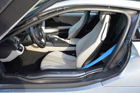 Bmw I8 Rear Seats - 2014 bmw i8 stock gc1493a s for sale near chicago il il bmw