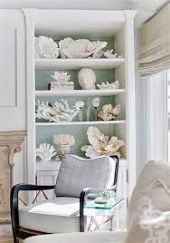 decorating with sea corals 34 stylish ideas digsdigs how to do new england nautical maloney interiors
