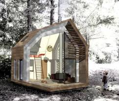small green home plans green prefab shed homes small space living by design