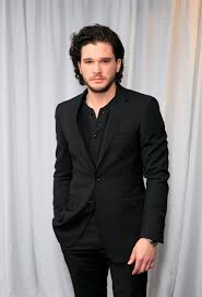 men are now objectified more kit harington of game of thrones is right about objectifying