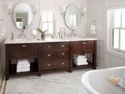 bathroom hardware ideas designing bathroom vanity hardware design spectacular with