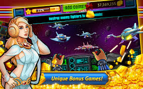 mad skill motocross double win vegas slots gudang game android apptoko