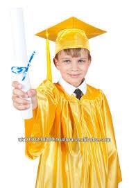 kindergarten graduation caps dresses for kindergarten graduation fashion week collections
