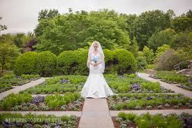 Asheville Nc Botanical Garden by Bridal Session With Autumn At Nc Arboretum Asheville Nc U2014 Nick