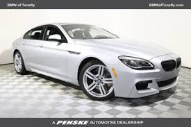 bmw lease programs bmw s lease loyalty program will waive up to 3 payments bmw of