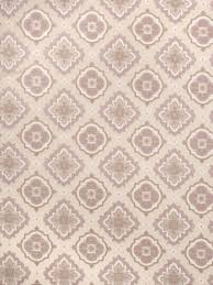 home decor fabric collections 479 best jaclyn smith home decor fabric and trim collection images
