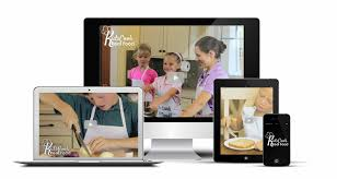 kids kitchen knives online cooking classes for kids u2013 kids cook real food ecourse