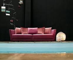 canape cuir poltronesofa poltronesofà un choix illimité de canapés et fauteuils design