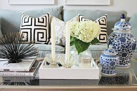 Coffee Table Trays by Coffee Table Tray Styling Thesecretconsul Com
