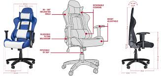 Markus Swivel Chair Review by Speedlink Regger Gaming Chair Review Review Other Products