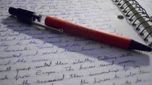 sample letter to teacher regarding eid ul fitr holiday 2010