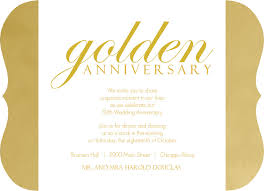 marriage celebration quotes 50th anniversary quotes for cards invitations and speeches