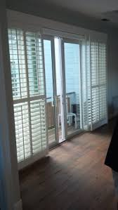 Blinds To Go Lakewood New Jersey Budget Blinds Of Sarasota Lakewood Ranch Bradenton And