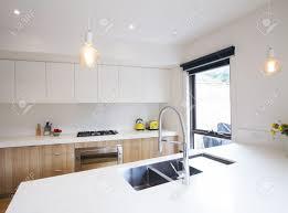 Contemporary Pendant Lights For Kitchen Island Kitchen White Kitchen Pendant Lights Kitchen Sink Lighting Drop