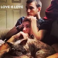 Gay Love Memes - love is love lgbt lgbt memes pinterest lgbt gay and gay guys