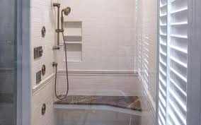 shower best corner jacuzzi tub shower laudable corner bath full size of shower best corner jacuzzi tub shower laudable corner bath jacuzzi shower praiseworthy