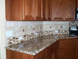 100 penny kitchen backsplash porcelain and glass kitchen