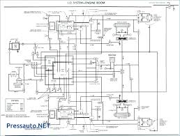 beckett adc burner wiring diagram troubleshooting images free