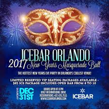 new years party in orlando 2017 new year s masquerade bungalower