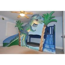 custom indoor playhouses for kids by tanglewood design t rex