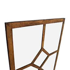 Pier One Mirrored Nightstand Tips Pier One Imports Mirrors Pier 1 Mirrors Mirrored
