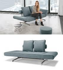 sofa matratze sofa matratze 36 with sofa matratze bürostuhl