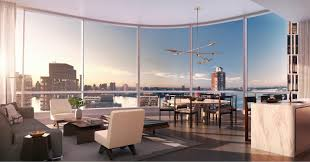 tribeca real estate u0026 apartments for sale streeteasy