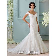 wedding dresses wedding dresses bridal gowns at wendy s bridal cincinnati