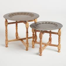 Modern Furniture Coffee Tables by Coffee Tables Splendid Coffee And Side Tables Fresh Modern Table