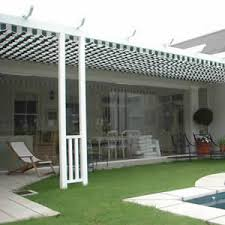 Aluminium Awnings Cape Town Awnings Blinds Somerset West