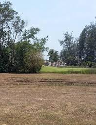 1 171 2 sqm of great land lot overlooking fairway in laguna golf
