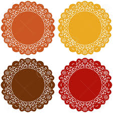 setting table for thanksgiving 131 thanksgiving table setting cliparts stock vector and royalty