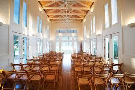 meeting house carillon beach weddings