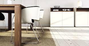 stuehle esszimmer moderne stühle für esszimmer wohnland breitwieser