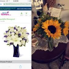 flower delivery chicago send flowers flower delivery 14 photos 49 reviews florists